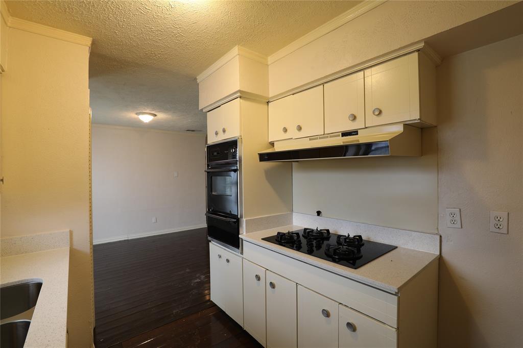 2316 Avis  Street, Mesquite, Texas 75149 - Acquisto Real Estate best mckinney realtor hannah ewing stonebridge ranch expert