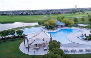 6329 Paragon  Drive, Frisco, Texas 75036 - acquisto real estate best realtor dfw jody daley liberty high school realtor