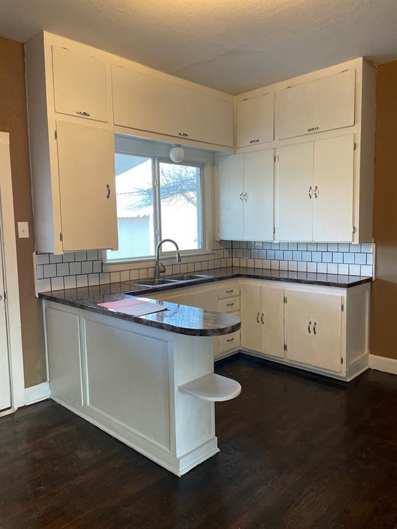 821 Oak  Merkel, Texas 79536 - Acquisto Real Estate best mckinney realtor hannah ewing stonebridge ranch expert