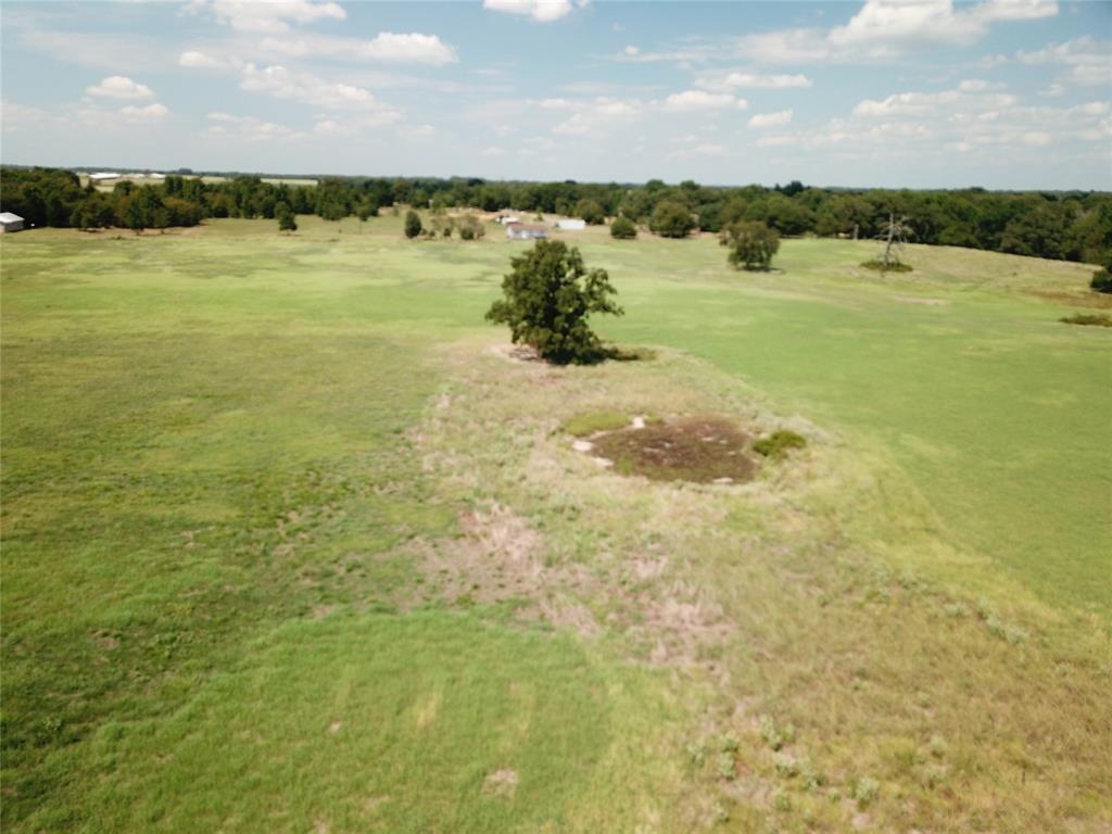 LOT -A VZCR 4305  Ben Wheeler, Texas 75754 - acquisto real estate best prosper realtor susan cancemi windfarms realtor