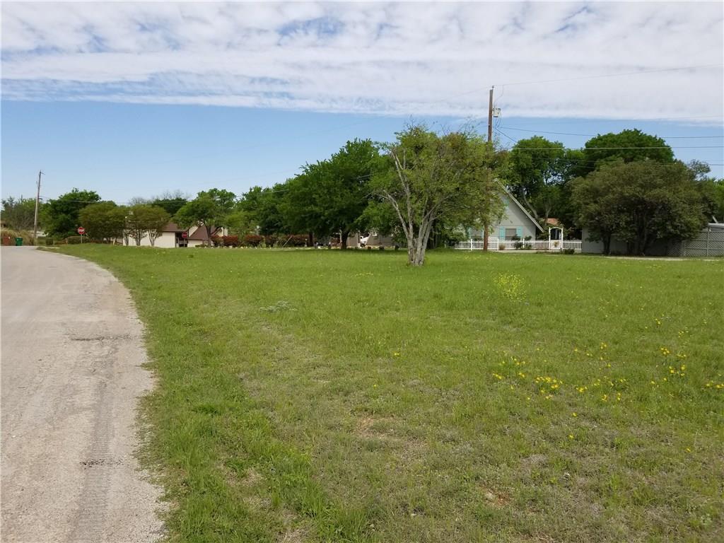 L7B1 Twin Hills  Road, Lake Bridgeport, Texas 76426 - Acquisto Real Estate best frisco realtor Amy Gasperini 1031 exchange expert