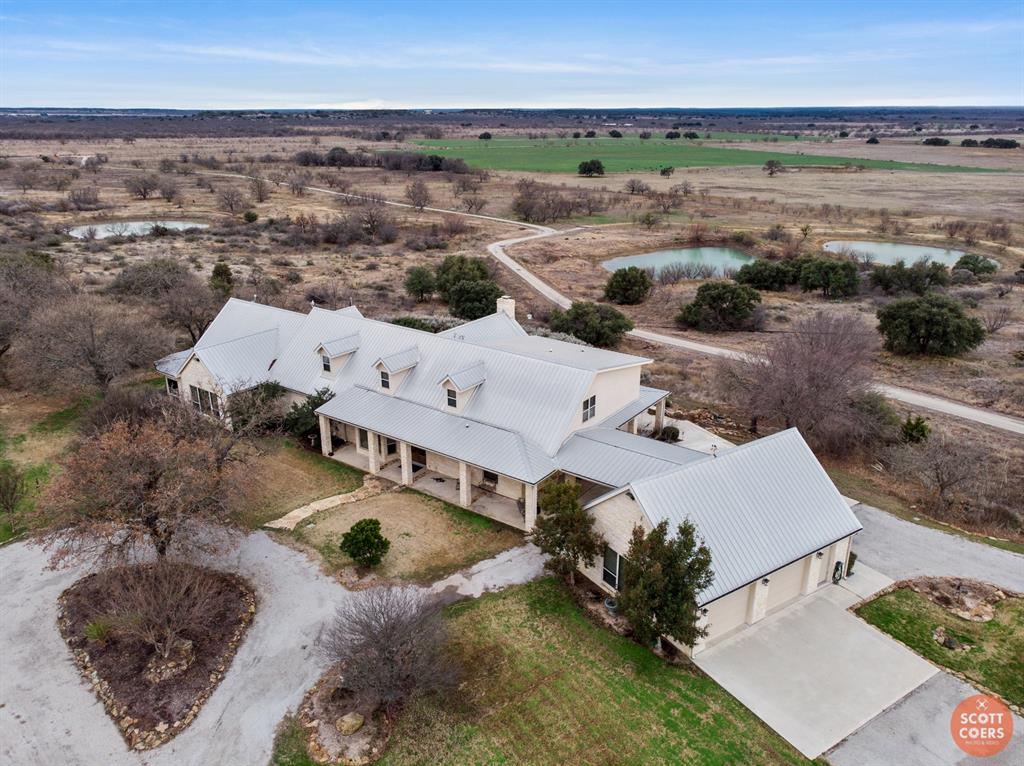 10500 CR 225  Brownwood, Texas 76801 - acquisto real estate best plano real estate agent mike shepherd