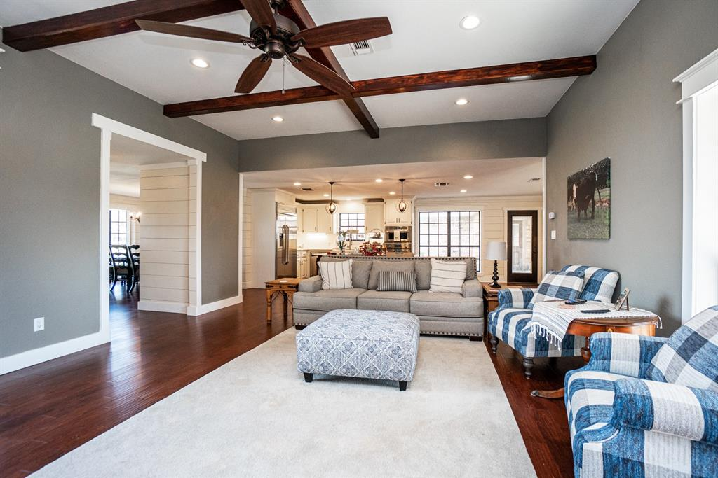 4650 Hwy 144  Daingerfield, Texas 75638 - acquisto real estate best designer and realtor hannah ewing kind realtor