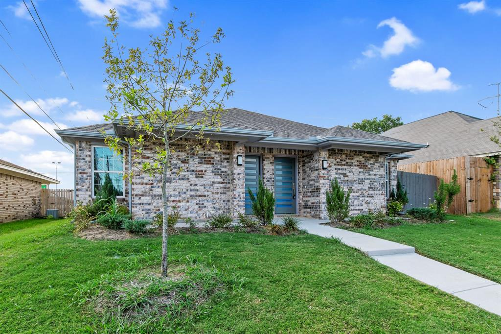 2606 Sherry  Street, Arlington, Texas 76014 - Acquisto Real Estate best frisco realtor Amy Gasperini 1031 exchange expert