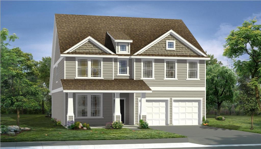 4008 Delta  Drive, Royse City, Texas 75189 - Acquisto Real Estate best frisco realtor Amy Gasperini 1031 exchange expert