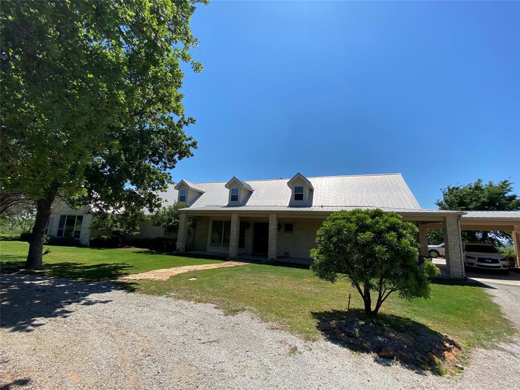 10500 CR 225  Brownwood, Texas 76801 - Acquisto Real Estate best frisco realtor Amy Gasperini 1031 exchange expert