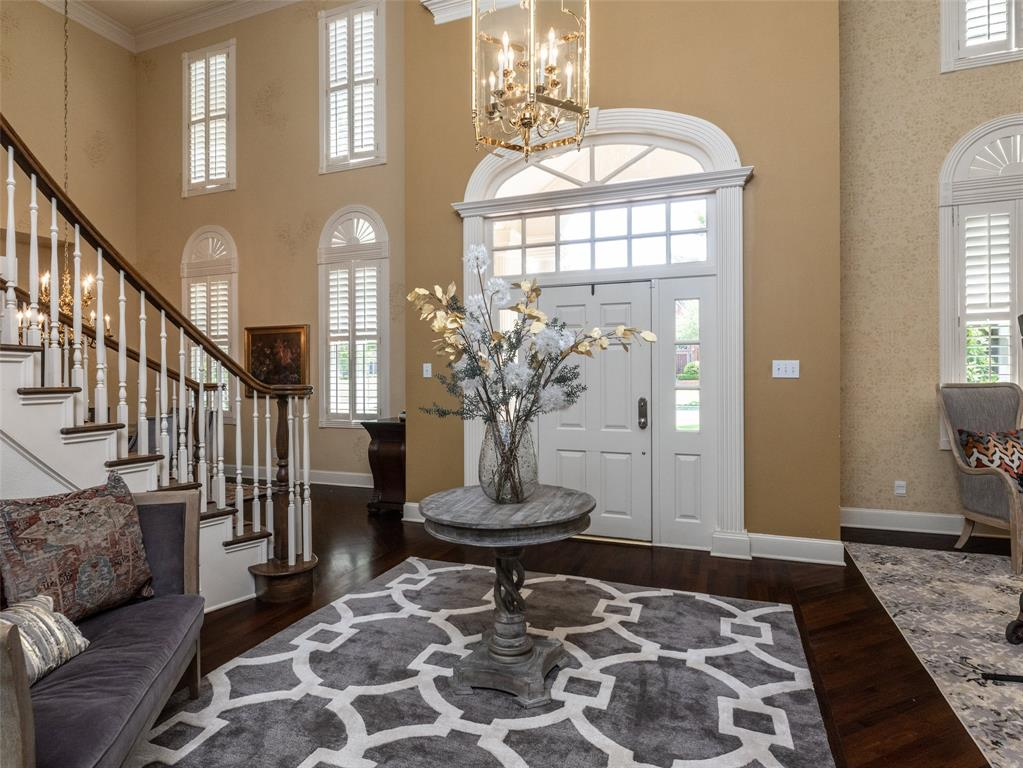 3109 Shadow  Drive, Arlington, Texas 76006 - acquisto real estate best flower mound realtor jody daley lake highalands agent of the year