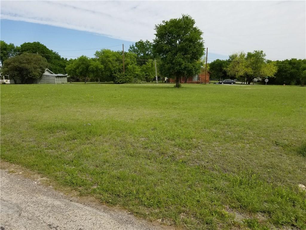 L6B1 Twin Hills  Road, Lake Bridgeport, Texas 76426 - Acquisto Real Estate best frisco realtor Amy Gasperini 1031 exchange expert