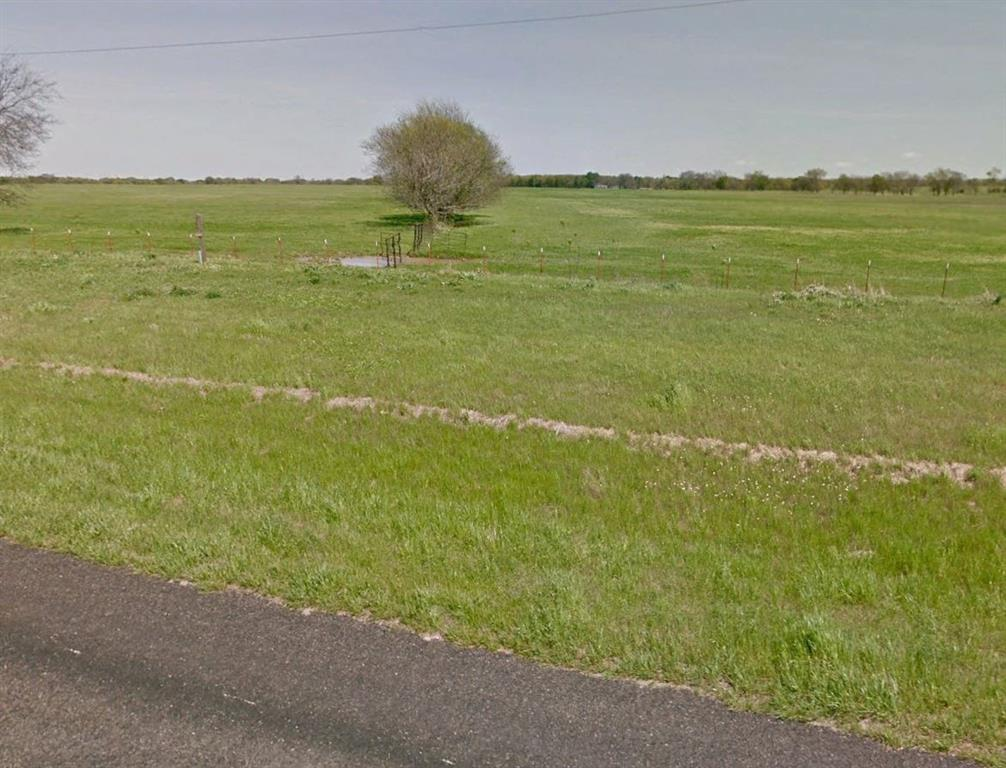 Lot 9 US Highway 69  Point, Texas 75472 - acquisto real estate best prosper realtor susan cancemi windfarms realtor