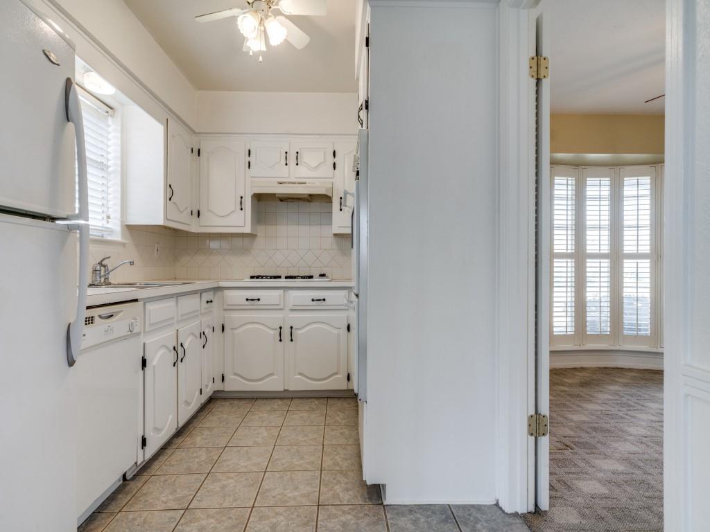 11554 Dumbarton  Drive, Dallas, Texas 75228 - acquisto real estate best highland park realtor amy gasperini fast real estate service