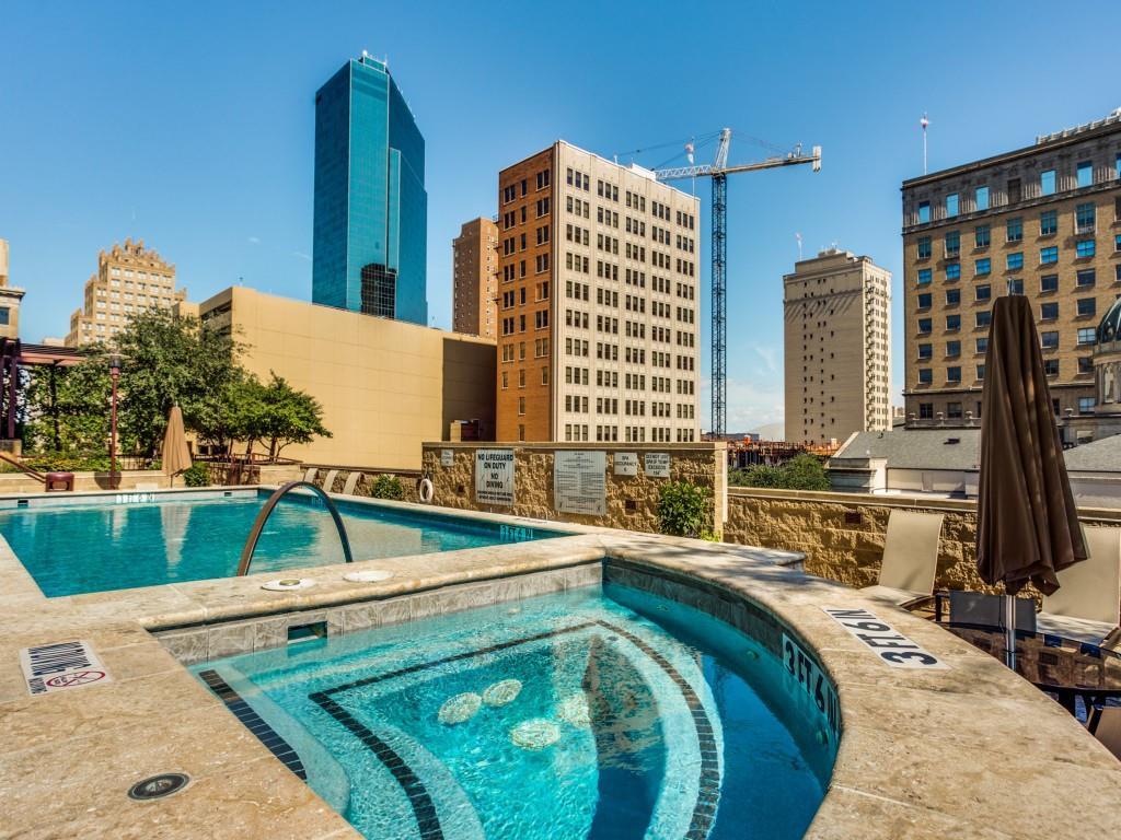 500 Throckmorton  Street, Fort Worth, Texas 76102 - acquisto real estate best listing agent in the nation shana acquisto estate realtor