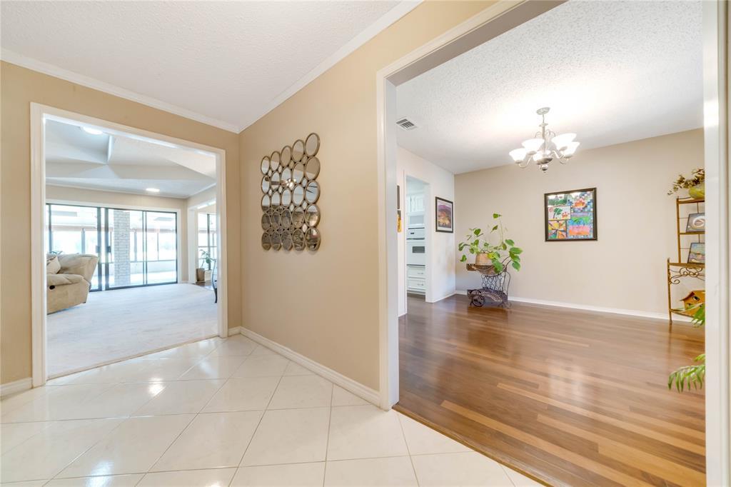 324 Shady Brook  Lane, Cedar Hill, Texas 75104 - acquisto real estate best the colony realtor linda miller the bridges real estate