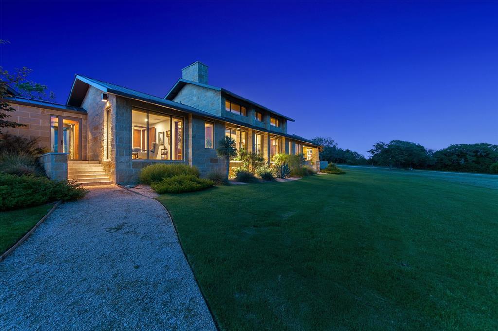5850 County Road 163  Road, Morgan Mill, Texas 76465 - Acquisto Real Estate best frisco realtor Amy Gasperini 1031 exchange expert