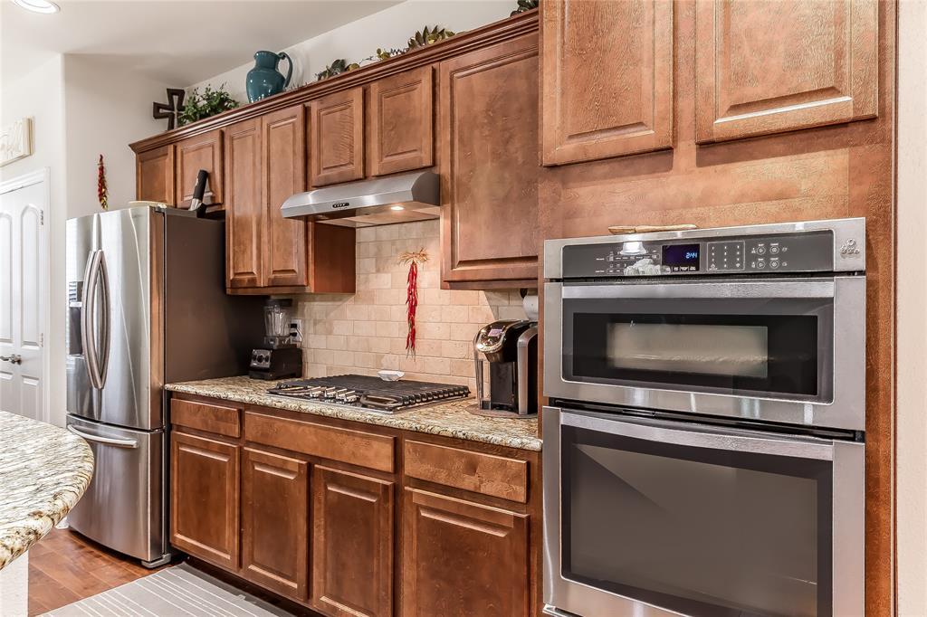 6329 Paragon  Drive, Frisco, Texas 75036 - acquisto real estate best listing listing agent in texas shana acquisto rich person realtor