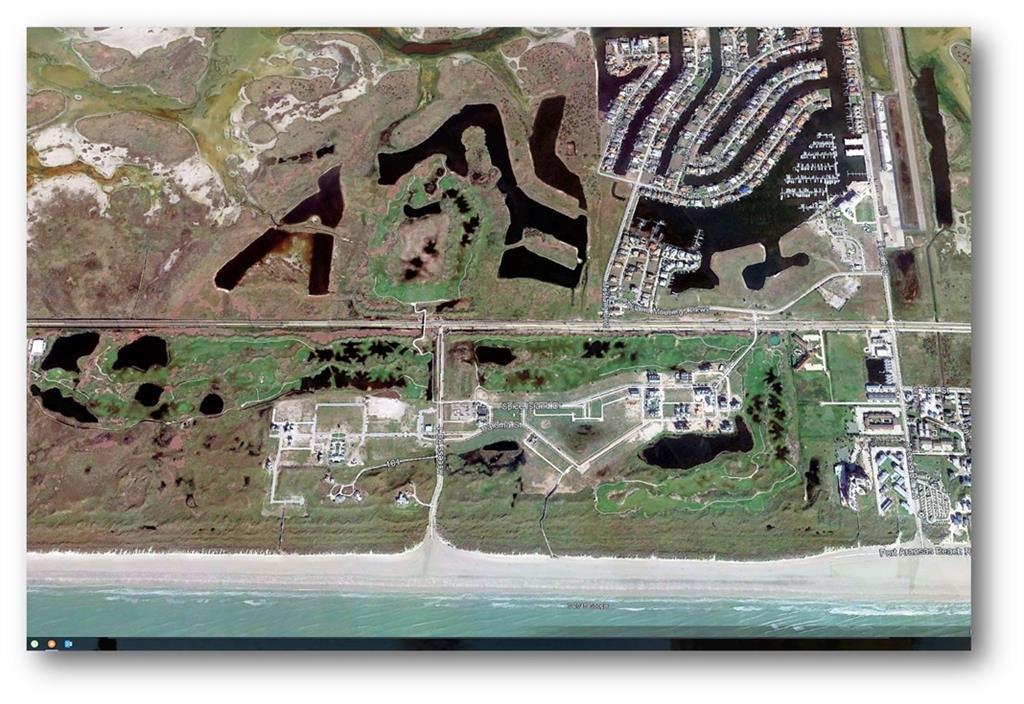 Lot227 S. Allister  Port Aransas, Texas 78373 - Acquisto Real Estate best frisco realtor Amy Gasperini 1031 exchange expert
