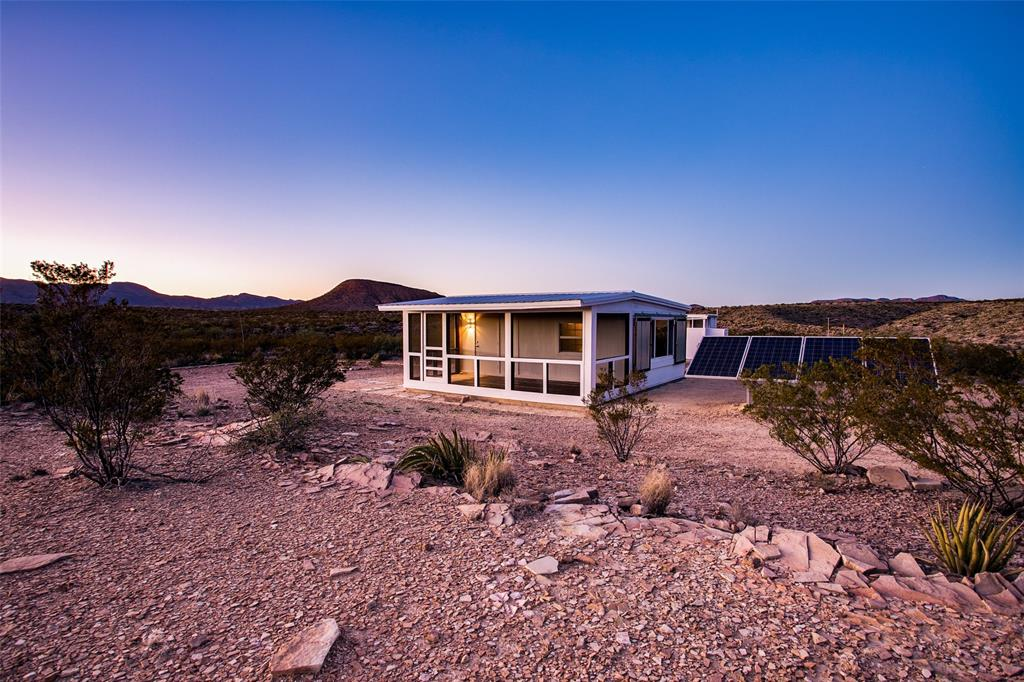 TR2488 G12 Sec6  Terlingua, Texas 79830 - Acquisto Real Estate best frisco realtor Amy Gasperini 1031 exchange expert