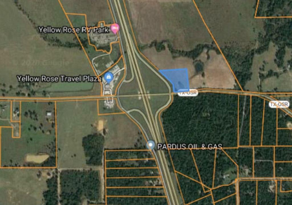0000 I-45  Leona, Texas 75850 - Acquisto Real Estate best frisco realtor Amy Gasperini 1031 exchange expert