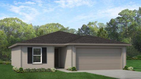 2310 Macon  Street, Dallas, Texas 75215 - Acquisto Real Estate best frisco realtor Amy Gasperini 1031 exchange expert