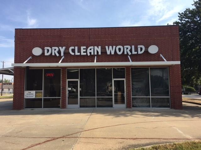 204 Ash  Drive, Allen, Texas 75002 - Acquisto Real Estate best frisco realtor Amy Gasperini 1031 exchange expert