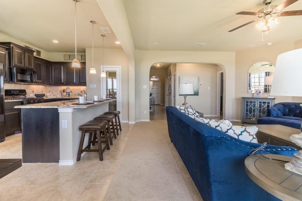 1237 BOSQUE  Lane, Weatherford, Texas 76087 - acquisto real estate best prosper realtor susan cancemi windfarms realtor
