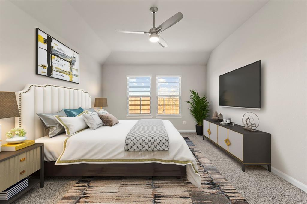 3316 Flatiron  Drive, Royse City, Texas 75189 - acquisto real estate best highland park realtor amy gasperini fast real estate service