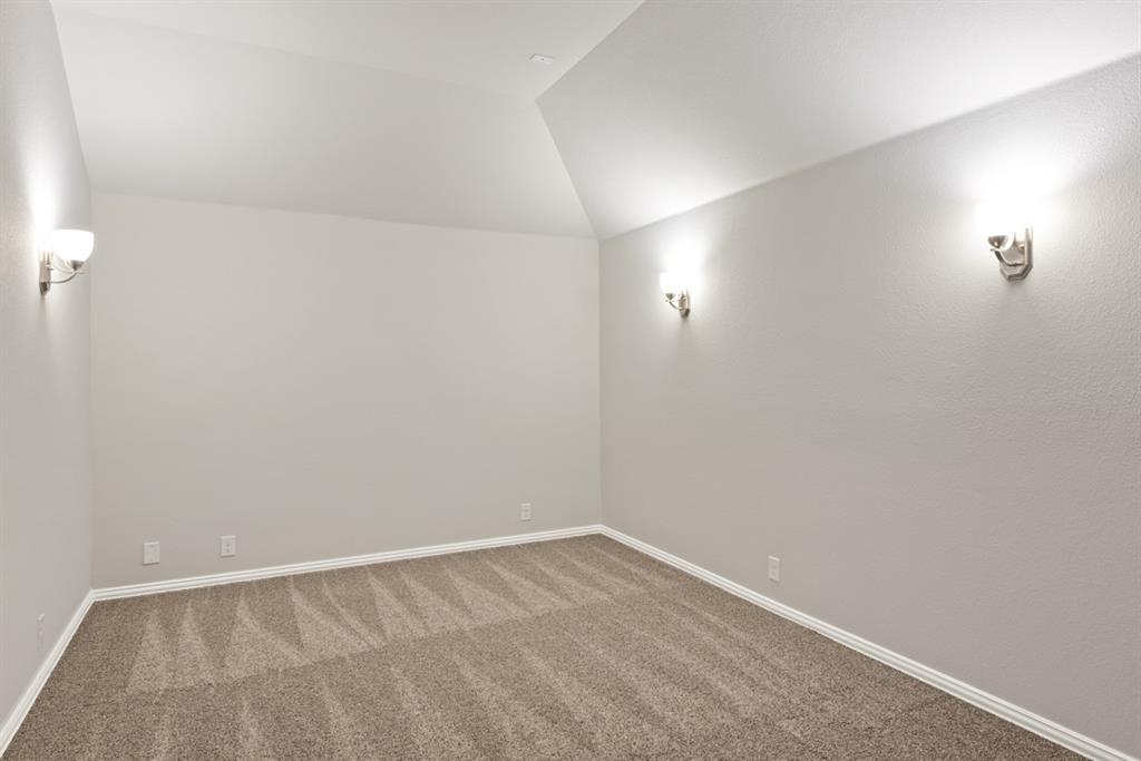 6316 Dartford  Drive, Mesquite, Texas 75181 - acquisto real estate best relocation company in america katy mcgillen
