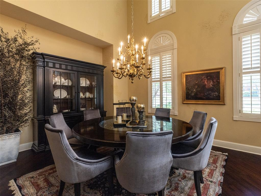 3109 Shadow  Drive, Arlington, Texas 76006 - acquisto real estate best real estate company in frisco texas real estate showings