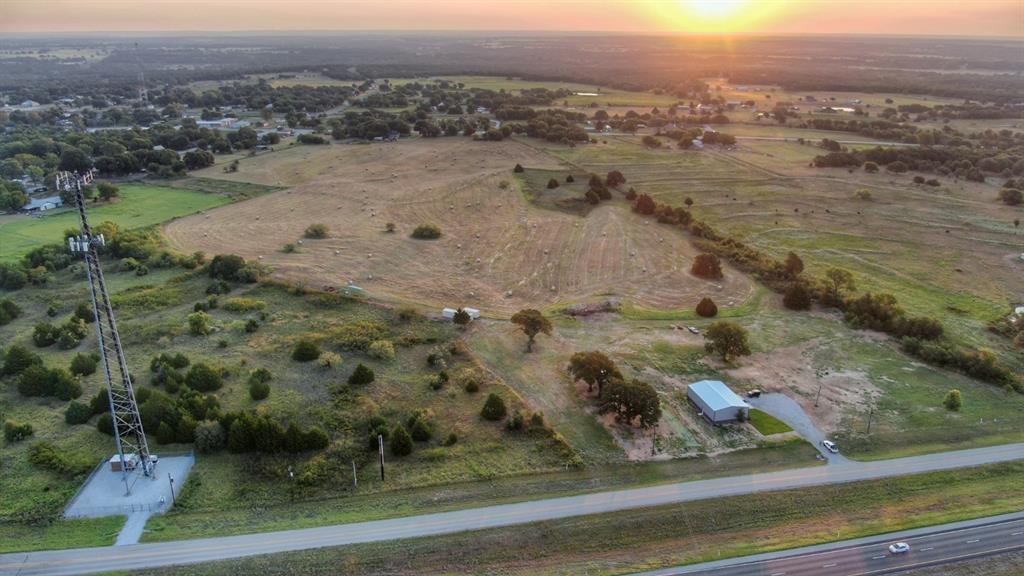 980 US Highway 287  Sunset, Texas 76270 - acquisto real estate best allen realtor kim miller hunters creek expert