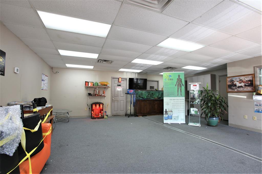 113 Casalita  Drive, Garland, Texas 75040 - acquisto real estate best listing listing agent in texas shana acquisto rich person realtor