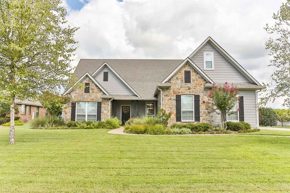 1509 Sugar  Hill, Lindale, Texas 75771 - Acquisto Real Estate best frisco realtor Amy Gasperini 1031 exchange expert