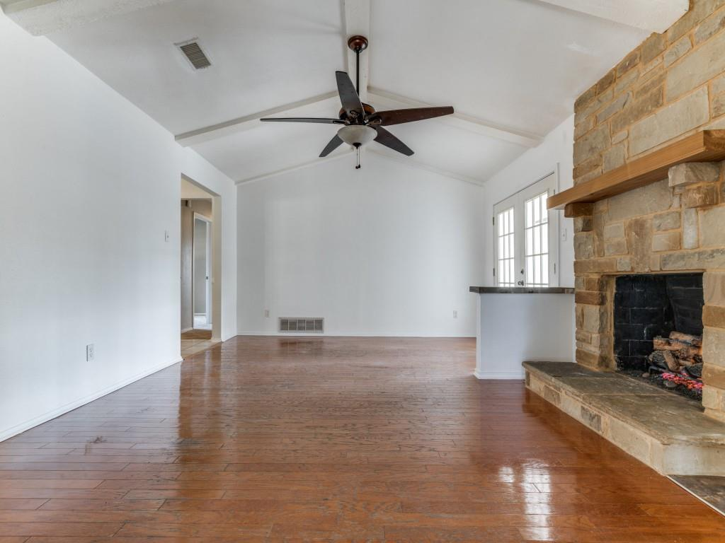 11554 Dumbarton  Drive, Dallas, Texas 75228 - acquisto real estate best prosper realtor susan cancemi windfarms realtor
