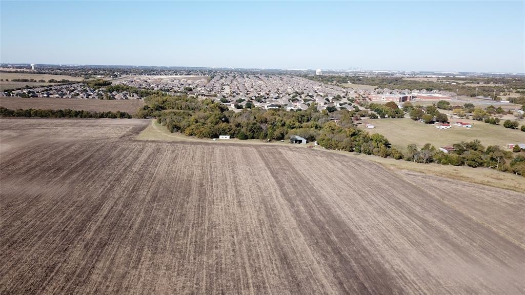 1230 Bear Creek  Road, Glenn Heights, Texas 75154 - Acquisto Real Estate best frisco realtor Amy Gasperini 1031 exchange expert