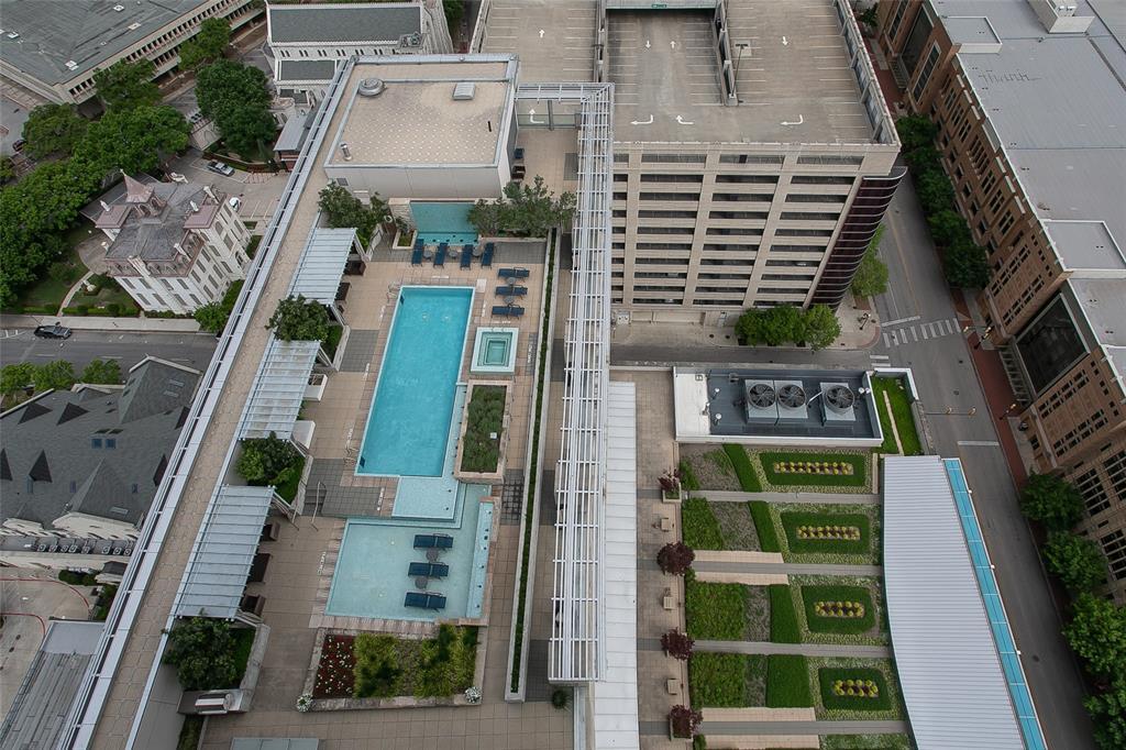 1301 Throckmorton  Street, Fort Worth, Texas 76102 - acquisto real estate best realtor dfw jody daley liberty high school realtor