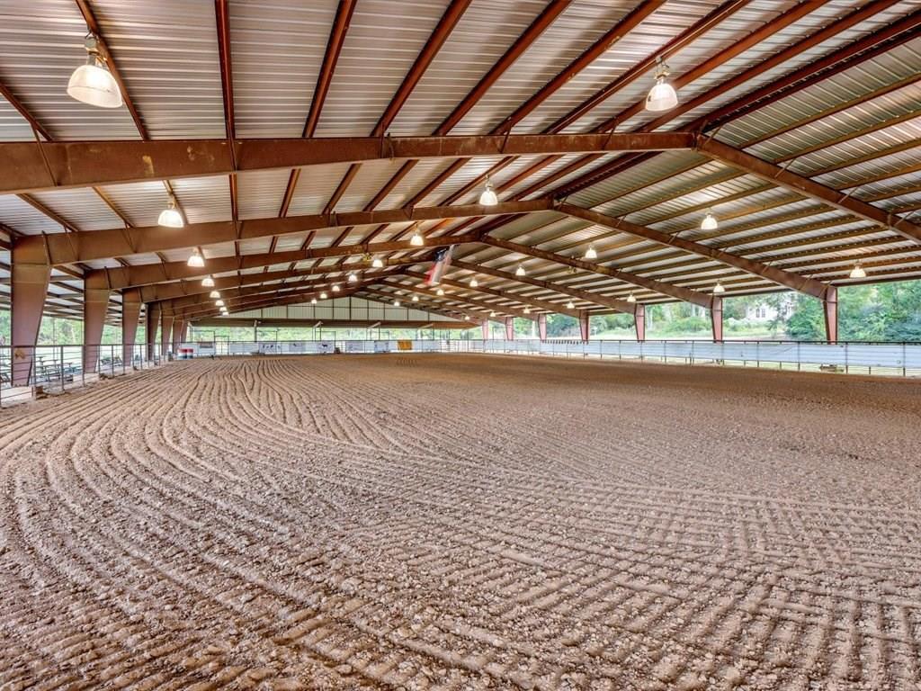 21387 US Highway 59  Garrison, Texas 75946 - Acquisto Real Estate best frisco realtor Amy Gasperini 1031 exchange expert