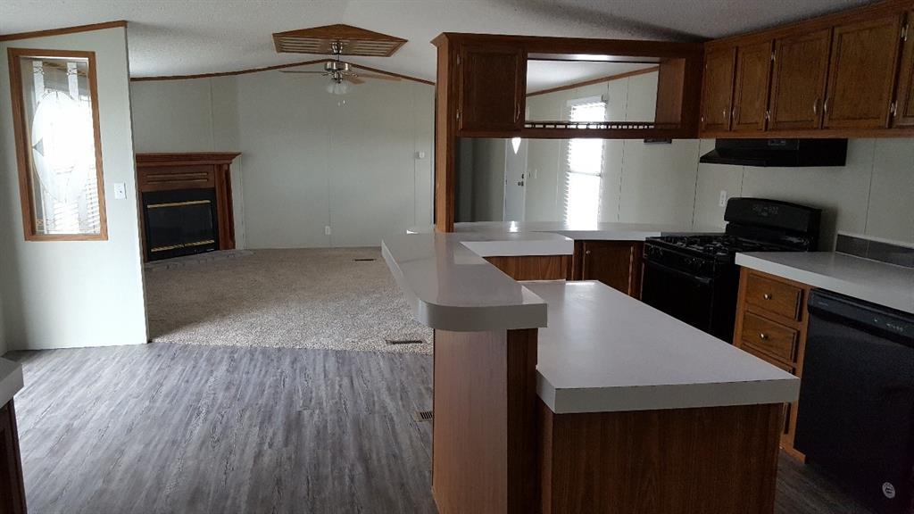 600 Banks  Street, Pampa, Texas 79065 - Acquisto Real Estate best frisco realtor Amy Gasperini 1031 exchange expert