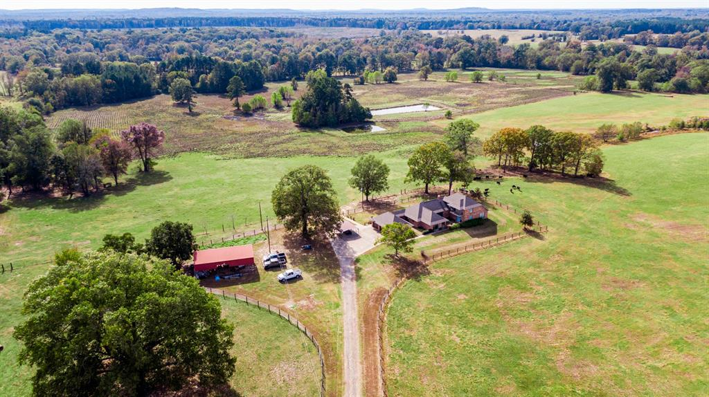 4650 Hwy-144  Daingerfield, Texas 75638 - acquisto real estate best realtor dallas texas linda miller agent for cultural buyers