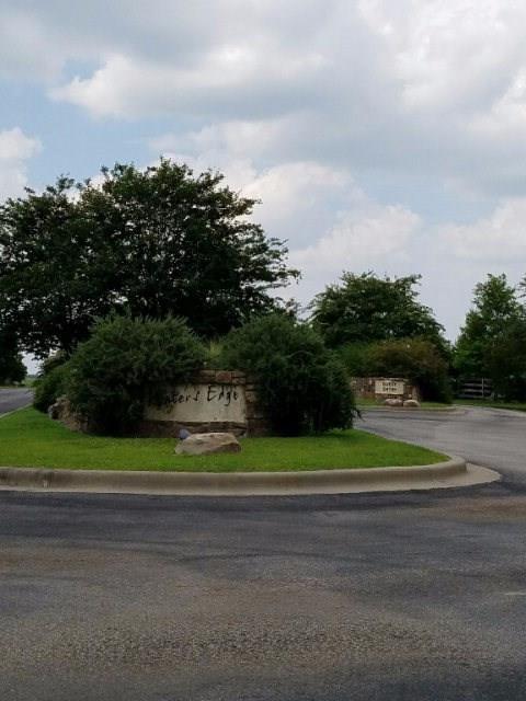 7650 Shore Crest  Way, Athens, Texas 75752 - Acquisto Real Estate best frisco realtor Amy Gasperini 1031 exchange expert