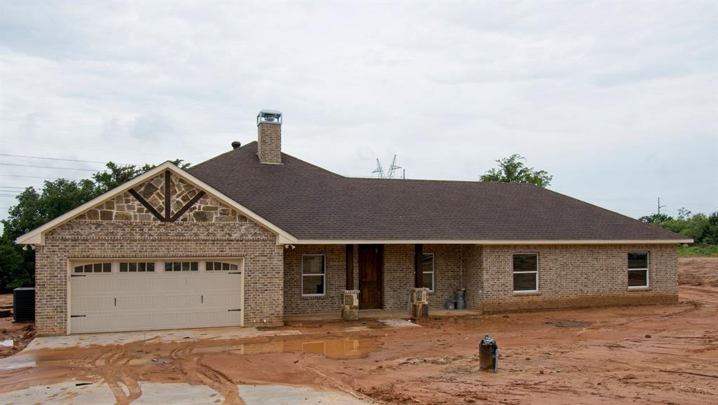 Lot 4 Whitt  Road, Whitt, Texas 76073 - Acquisto Real Estate best frisco realtor Amy Gasperini 1031 exchange expert