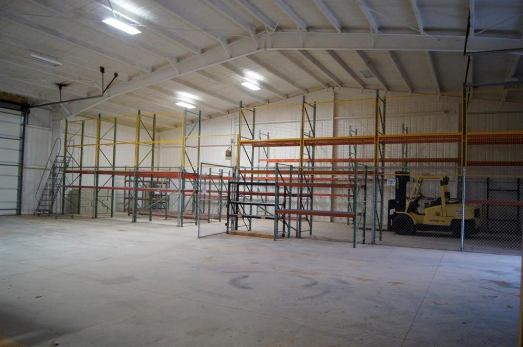 290 Quail Run  Lane, Wheeler, Texas 79096 - Acquisto Real Estate best frisco realtor Amy Gasperini 1031 exchange expert