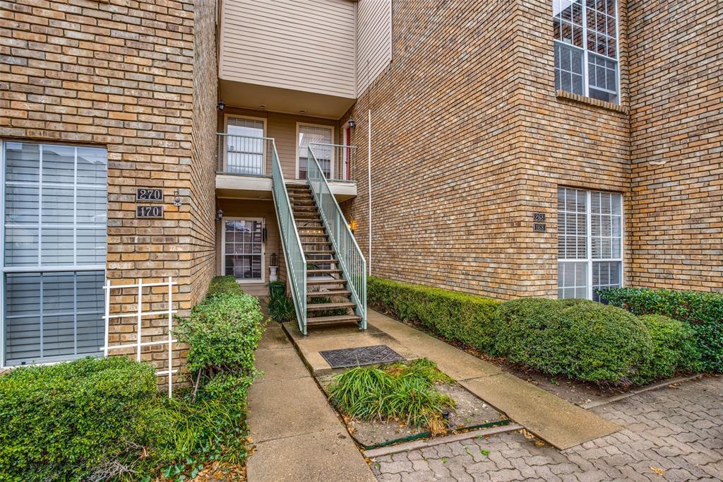 5565 Preston Oaks  Road, Dallas, Texas 75254 - Acquisto Real Estate best plano realtor mike Shepherd home owners association expert