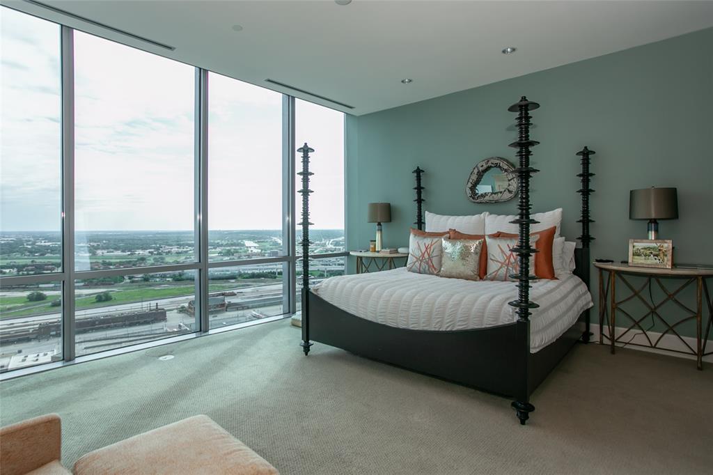 1301 Throckmorton  Street, Fort Worth, Texas 76102 - acquisto real estate best luxury buyers agent in texas shana acquisto inheritance realtor
