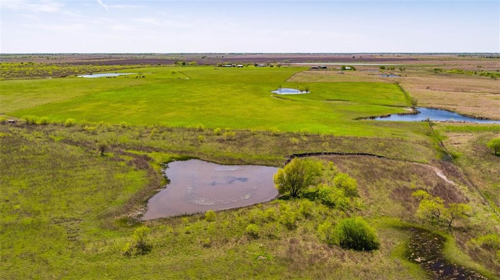 TBD Highway 171  Coolidge, Texas 76635 - Acquisto Real Estate best frisco realtor Amy Gasperini 1031 exchange expert