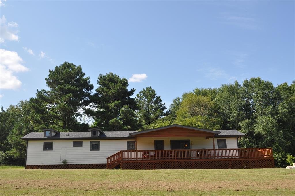 466 Hwy 155  Avinger, Texas 75630 - Acquisto Real Estate best frisco realtor Amy Gasperini 1031 exchange expert