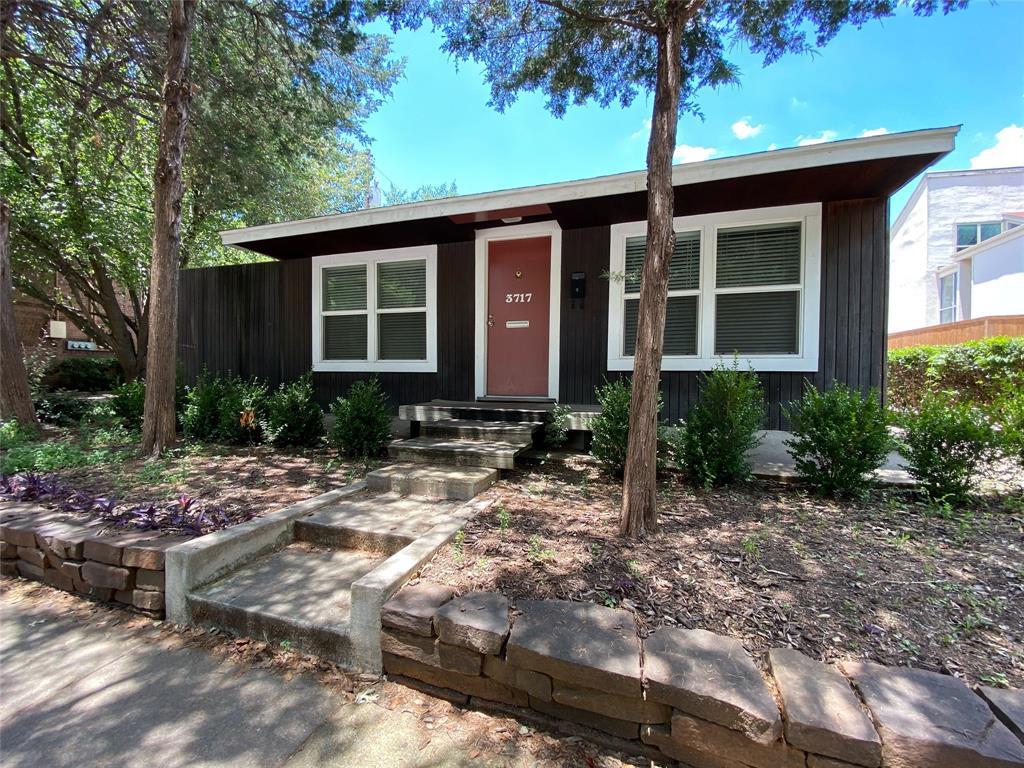 3717 Throckmorton  Street, Dallas, Texas 75219 - Acquisto Real Estate best frisco realtor Amy Gasperini 1031 exchange expert