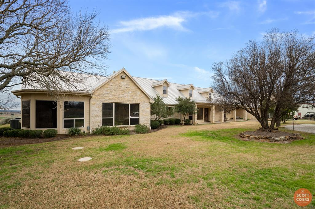 10500 CR 225  Brownwood, Texas 76801 - acquisto real estate best flower mound realtor jody daley lake highalands agent of the year