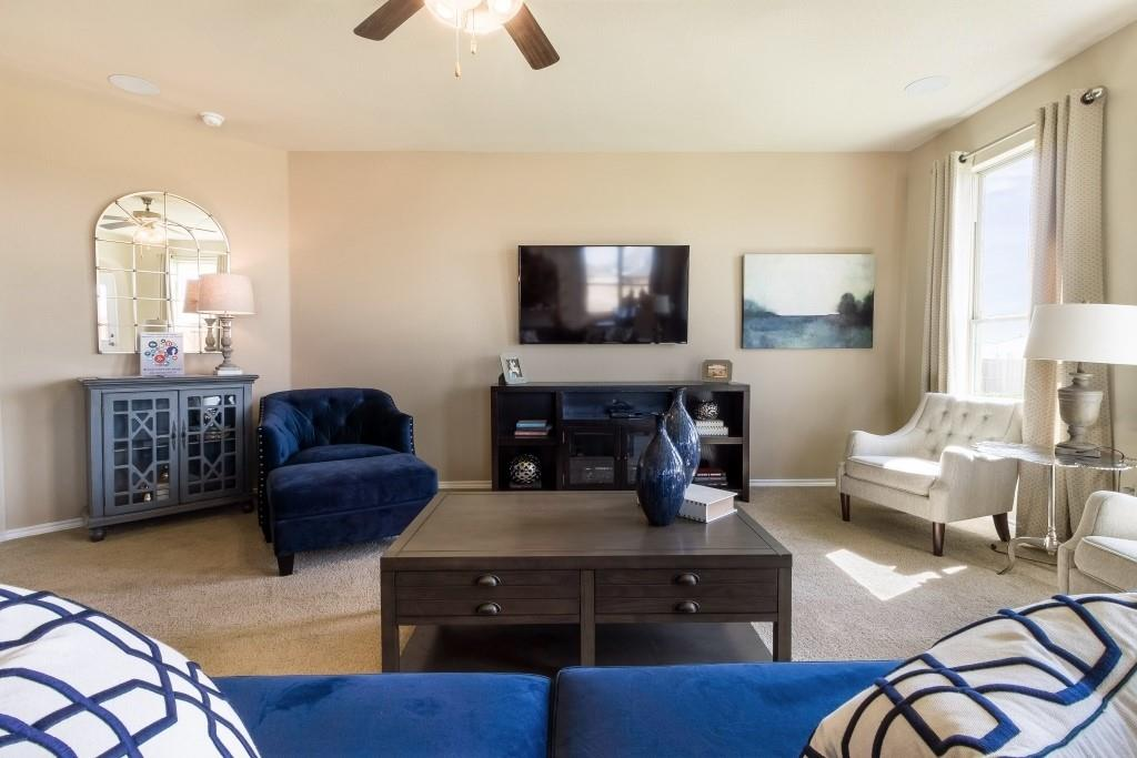 1237 BOSQUE  Lane, Weatherford, Texas 76087 - acquisto real estate best listing listing agent in texas shana acquisto rich person realtor