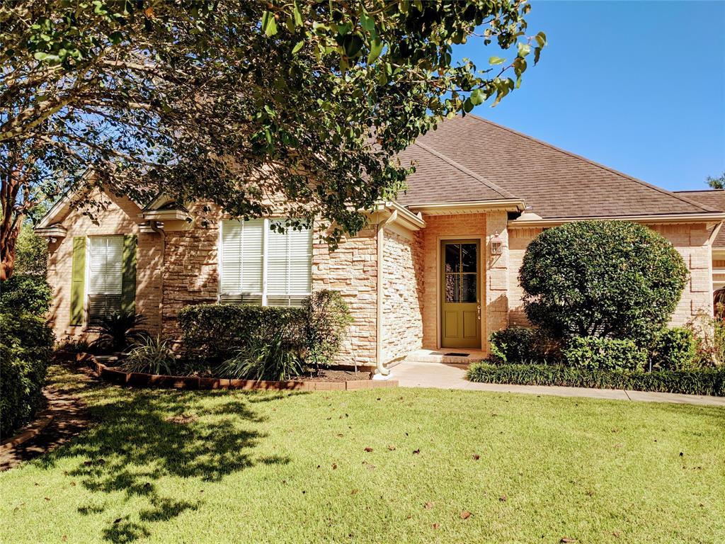 152 Windsor  Circle, Lumberton, Texas 77657 - Acquisto Real Estate best frisco realtor Amy Gasperini 1031 exchange expert