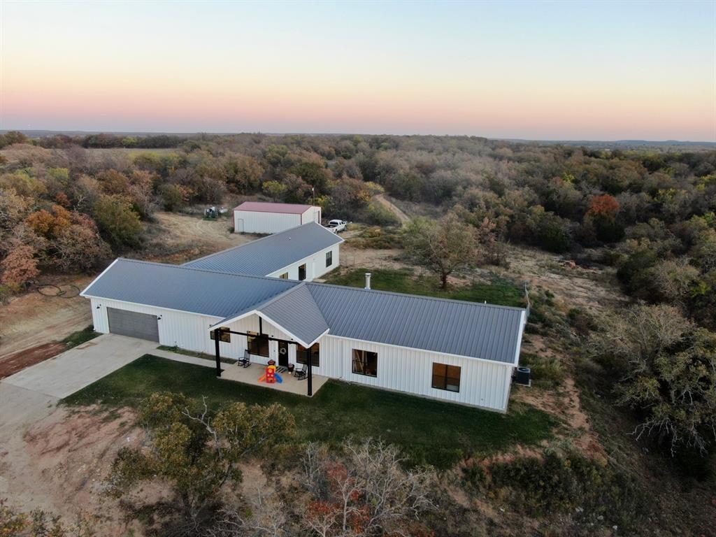 685 Lower Tonk Valley  Road, Graham, Texas 76450 - Acquisto Real Estate best frisco realtor Amy Gasperini 1031 exchange expert