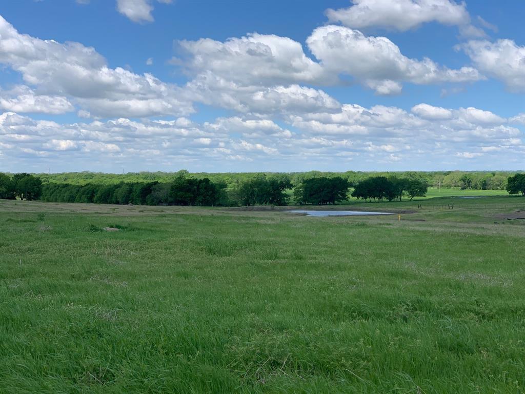 00 Makin Do  Lane, Blue Ridge, Texas 75424 - Acquisto Real Estate best mckinney realtor hannah ewing stonebridge ranch expert
