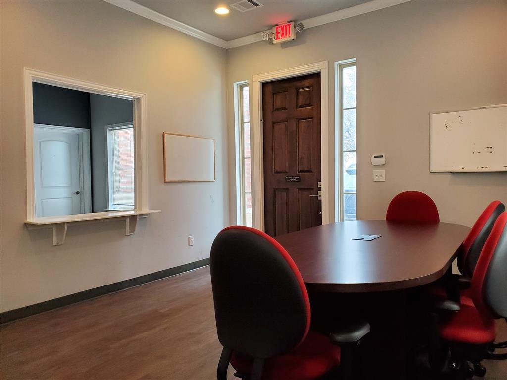 6344 Davis  Boulevard, North Richland Hills, Texas 76180 - Acquisto Real Estate best frisco realtor Amy Gasperini 1031 exchange expert